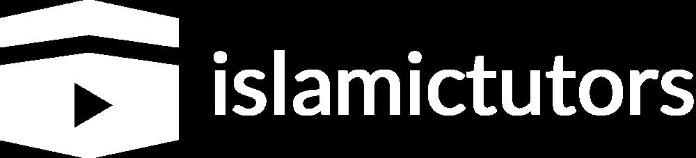 Islamictutors