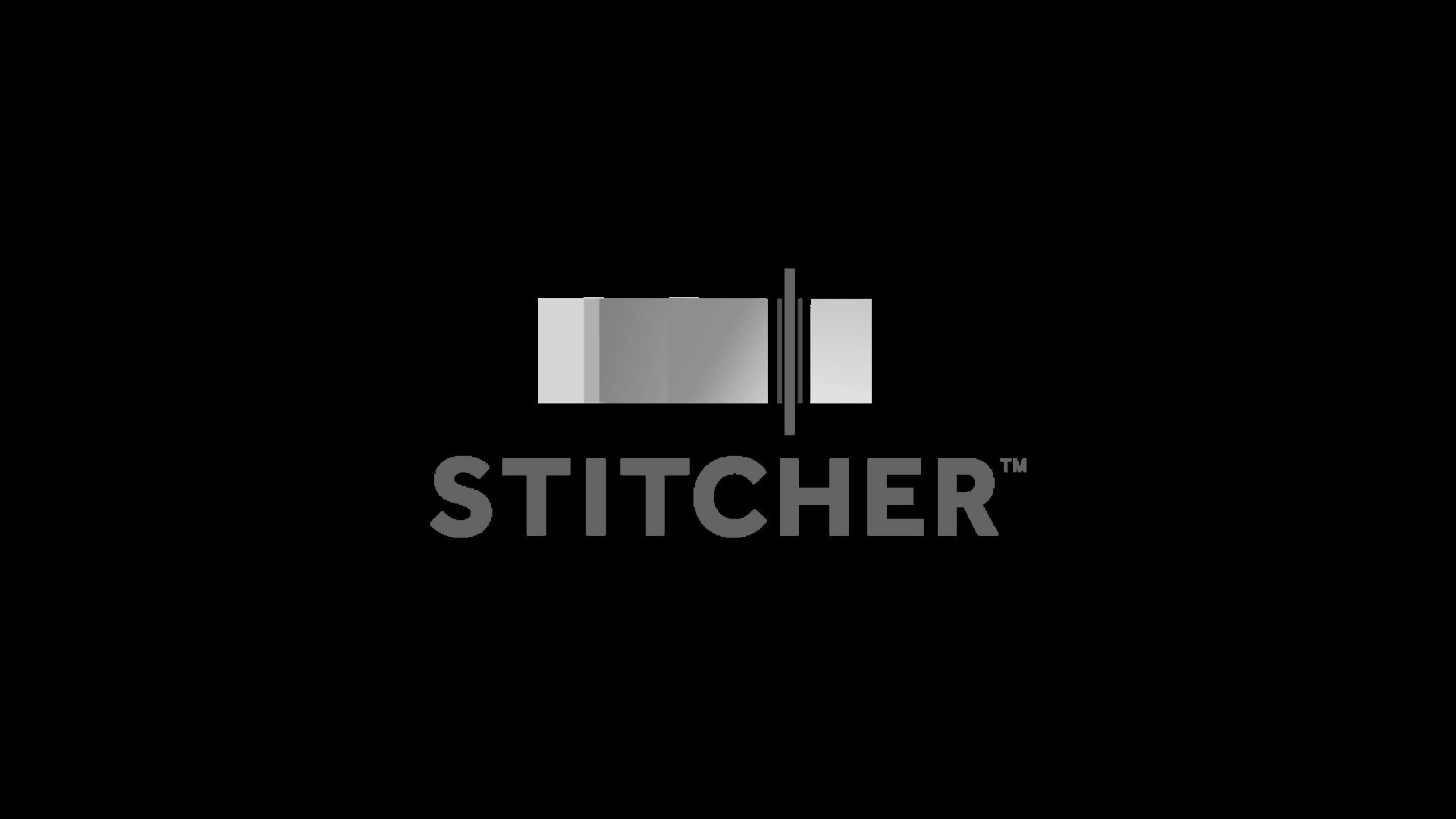 Unstuck Podcast on Stitcher Radio