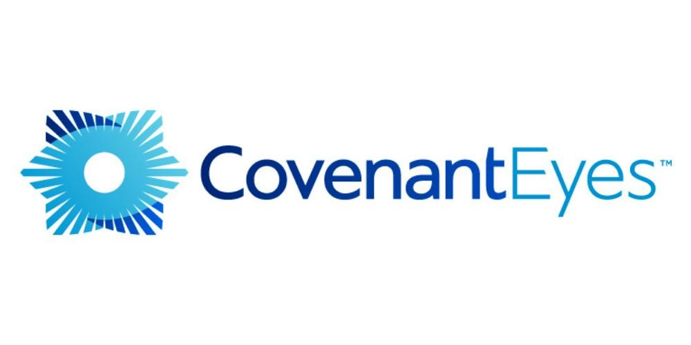 CovenantEyes