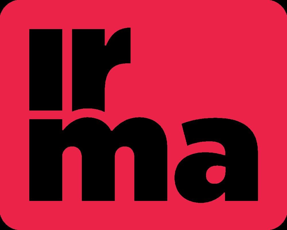 Irma Martinez, estilista de moda, personal shopper