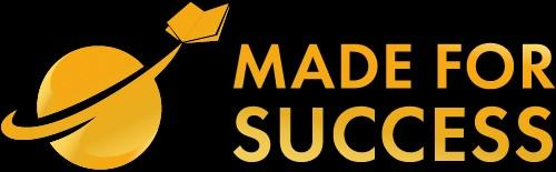 Made For Success Publishing