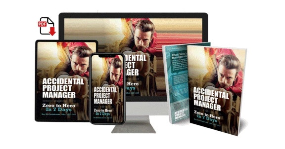 eBook Product