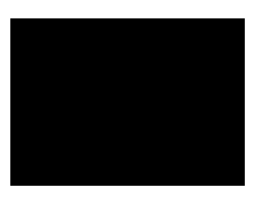 Maxie logo