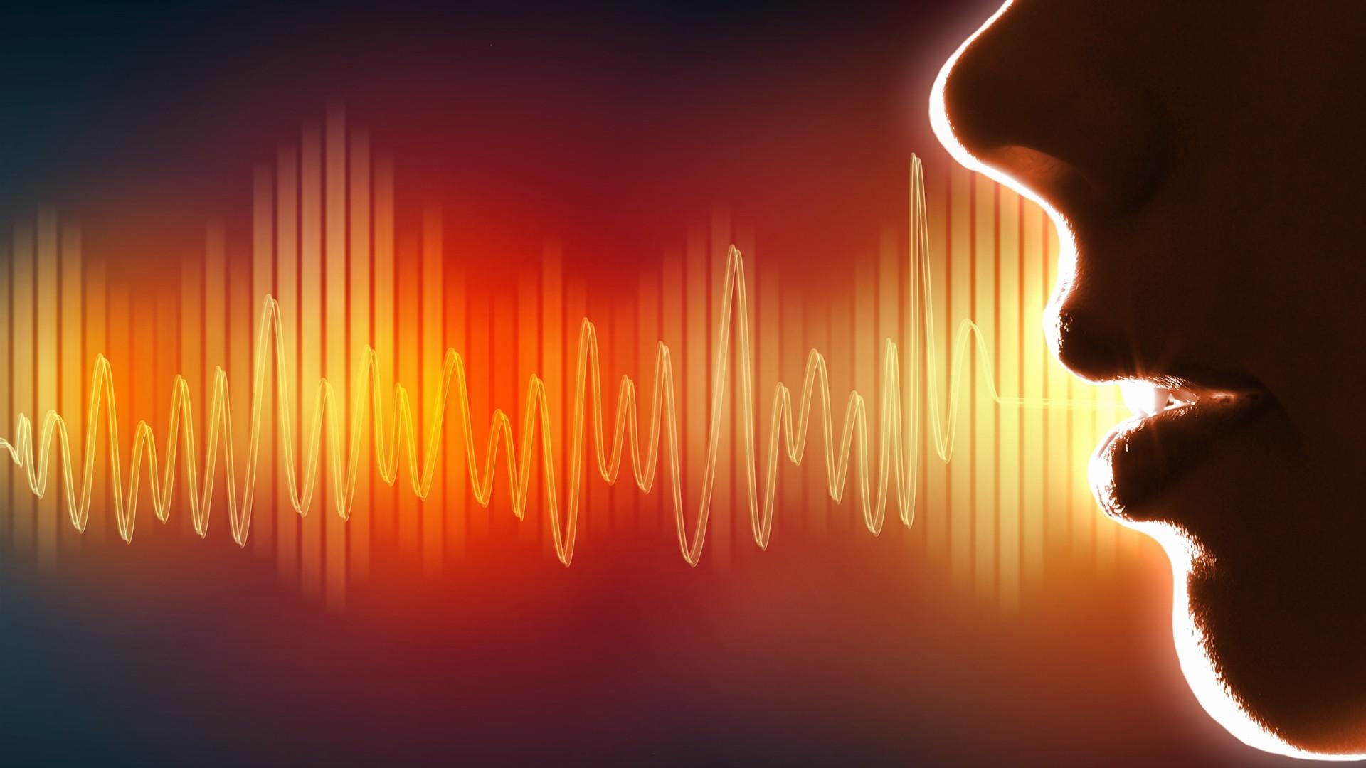 Voice Courses