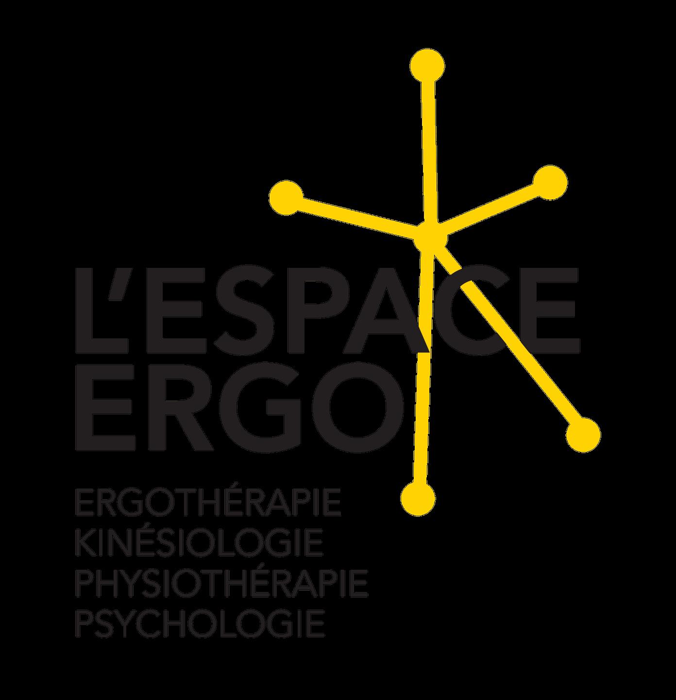 L'Espace Ergo