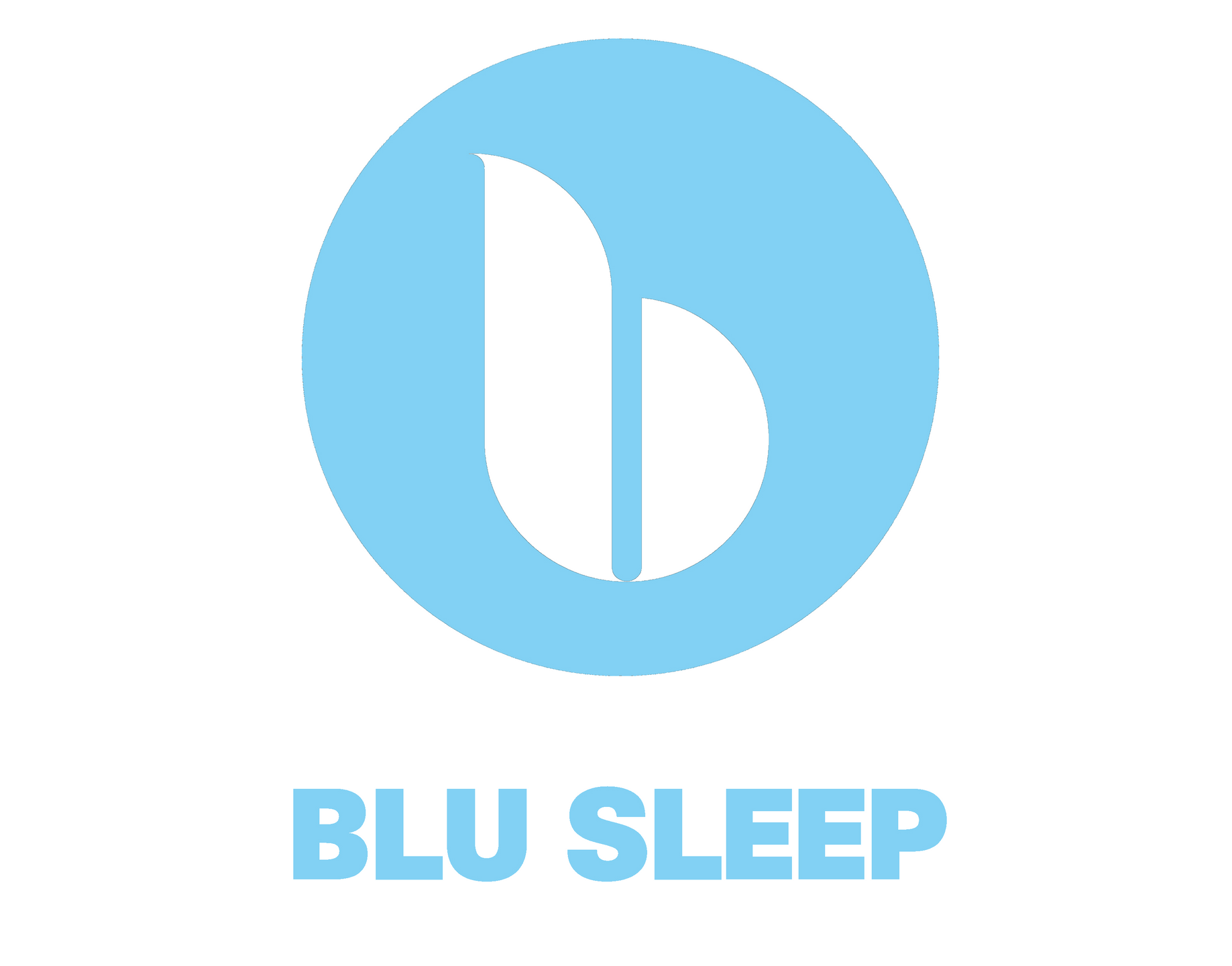 Blu Sleep