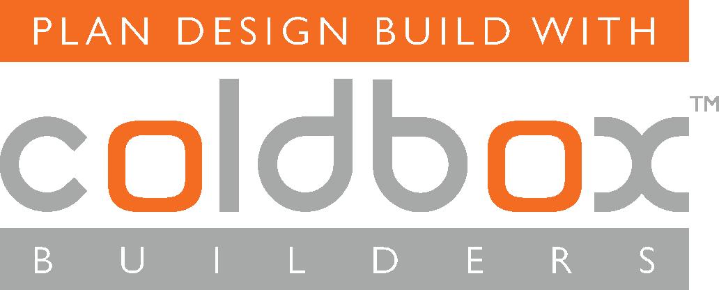Coldbox Builders