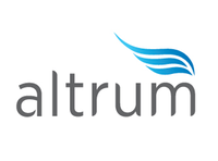 Altrum