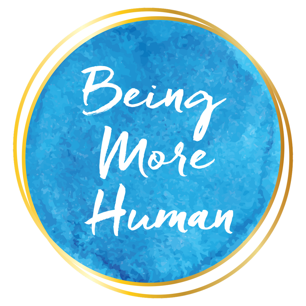 beingmorehuman