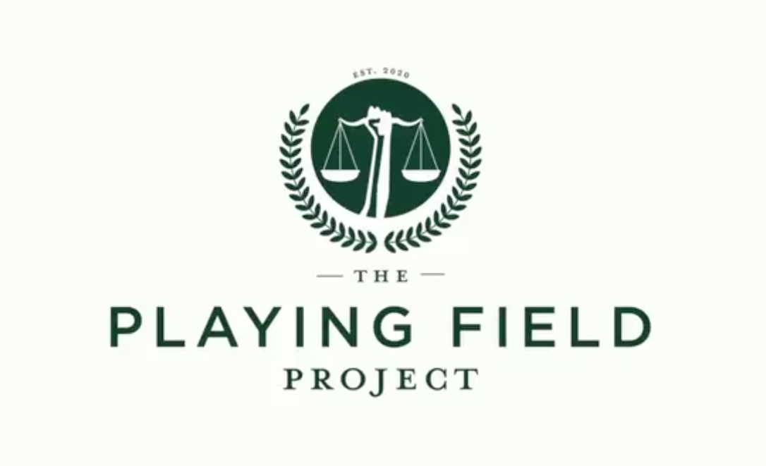 The Playing Field Project Foundation