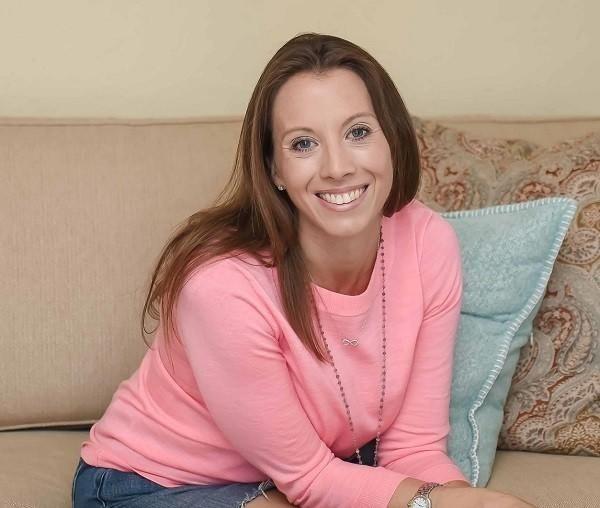 Dawn Wiggins, divorce coach