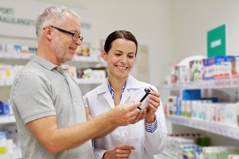 Do I Need A Medicare Drug Plan?