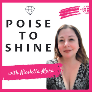 Doing Business From The Heart With Kc Rossi