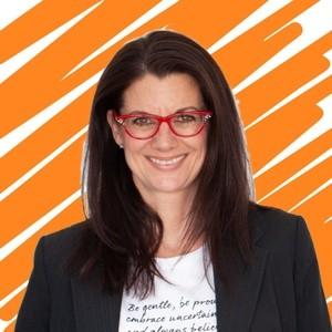 Laura W. Miner, Author, Speaker, Trainer, Leadership Development Coach and Consultant