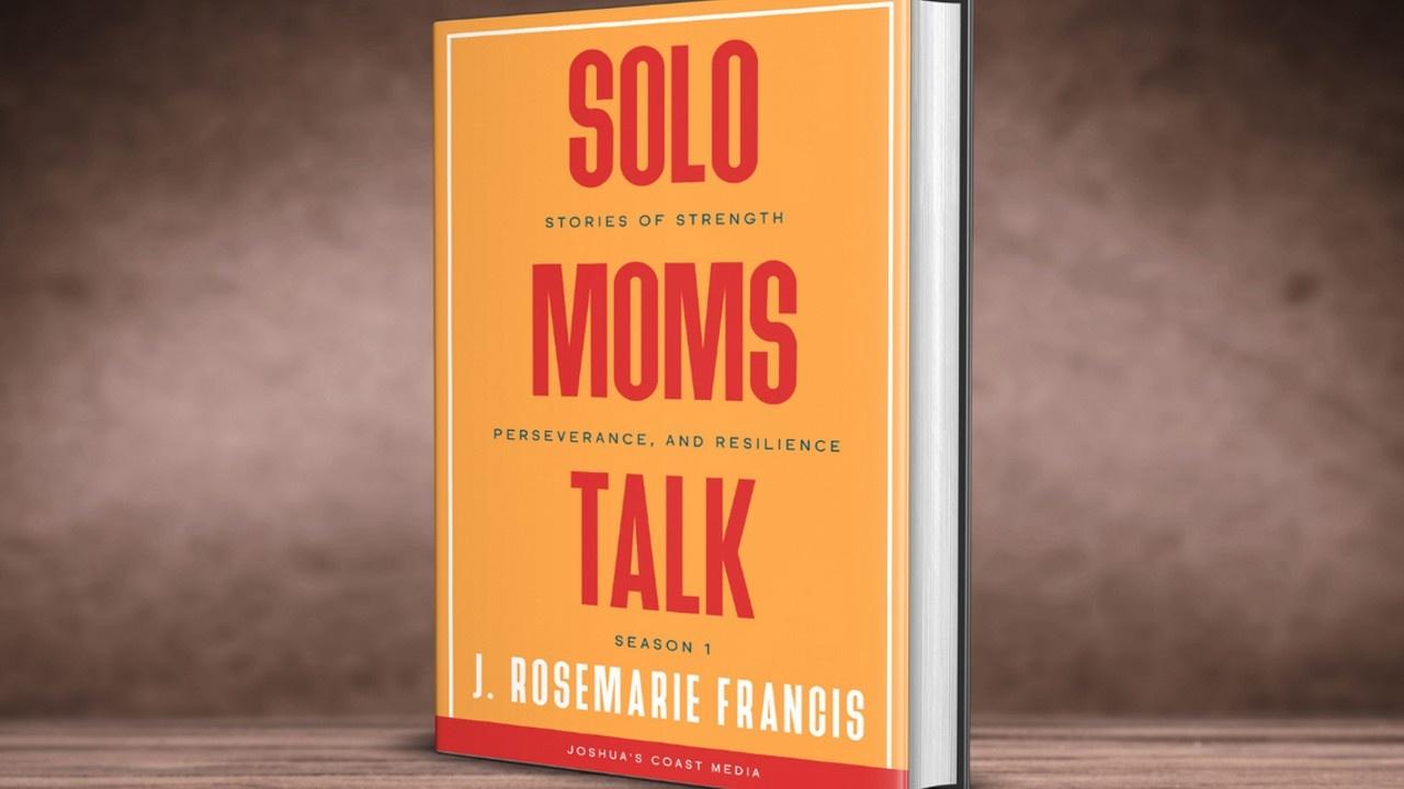 solo-moms-talk-book