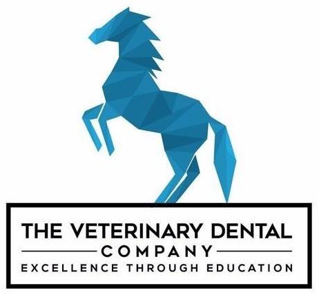 The Veterinary Dental Company