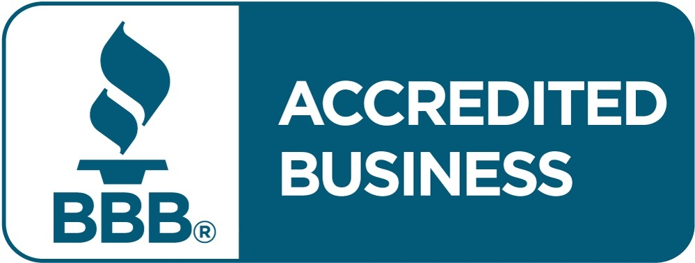 MAP Coaching Institute LLC BBB Accredited Business