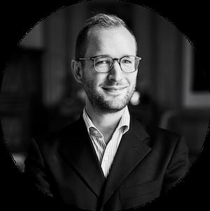 Marc-Antoine-de-la-Rüe-du-Can-fondateur-CEO-Ododo .png