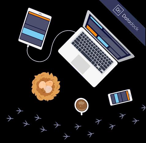 Formation multisupport en e-learning