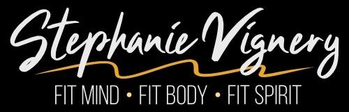 Stephanie Vignery Logo