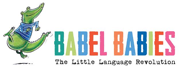 Babel Babies