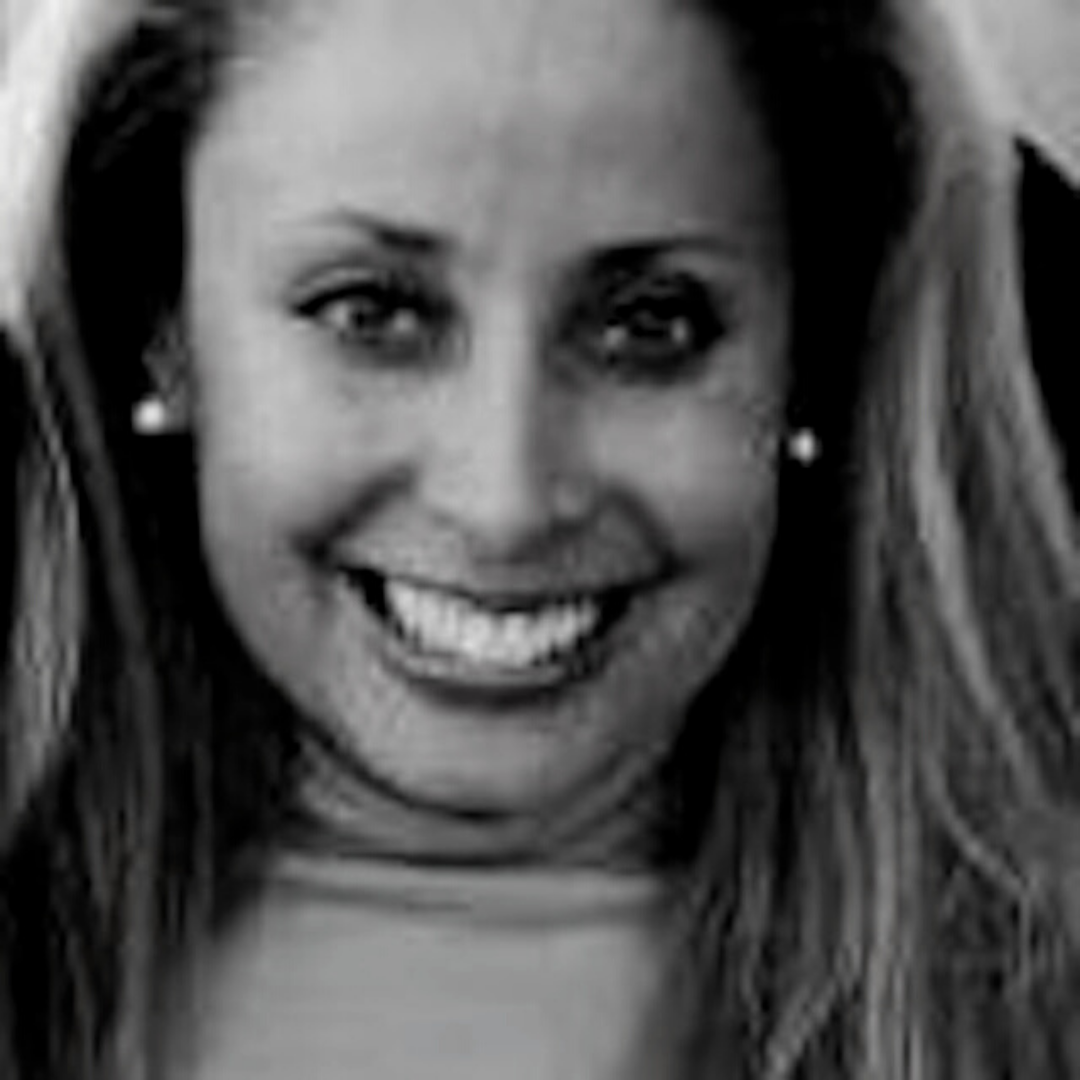 Michelle Kordak, Toyota