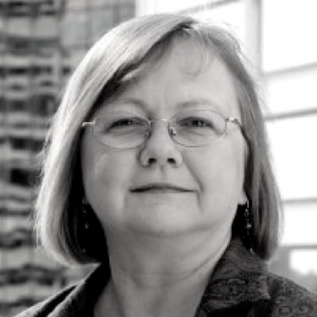 Roberta Wallis