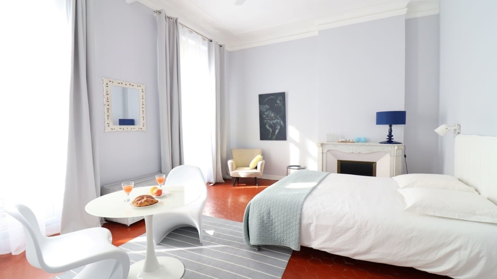 Maison Dormoy client Ododo