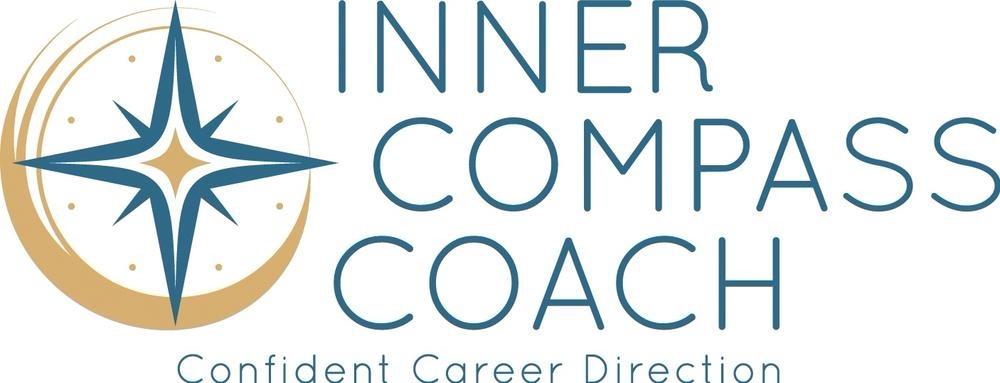 Inner Compass Coach