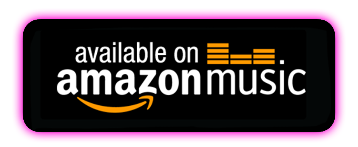 License Your Music Podcast on Amazon Music