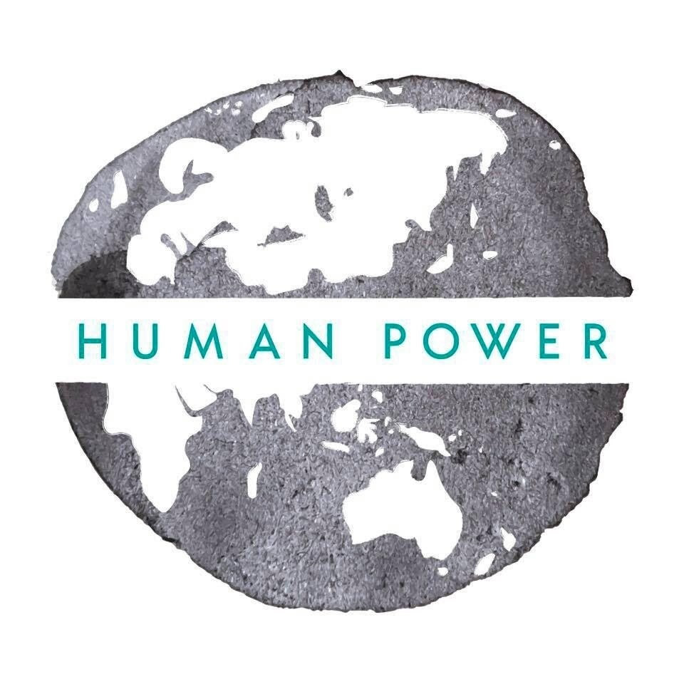 The Superhuman Program