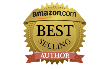 Ryan Clark is an Amazon Best Selling Author