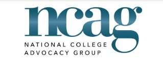 Ryan Clark is a member of the National College Advocacy Group