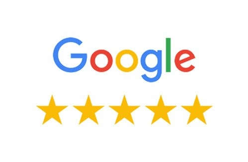 Clark College Consulting gets Google Five Star Reviews