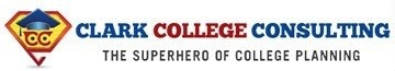 Clark College Consulting, The Superhero of College Planning