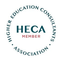 Ryan Clark is a member of the Higher Education Consultants Association