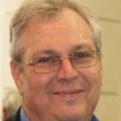 John Watson, PMP, PMI-ACP