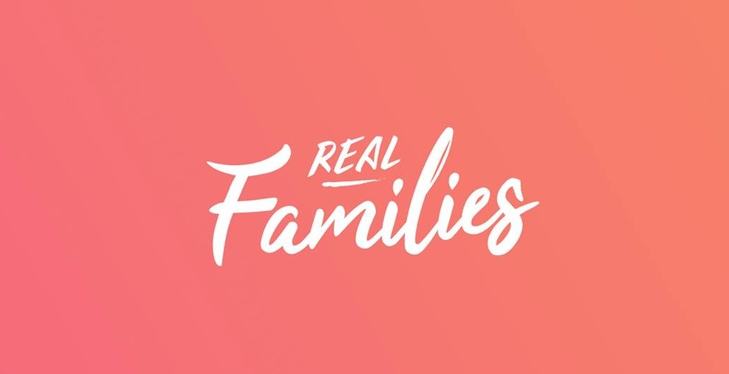 Real Familiies