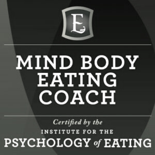 Kc Rossi Mind Body Eating Coach