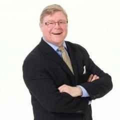 Murray Grooms, PMP