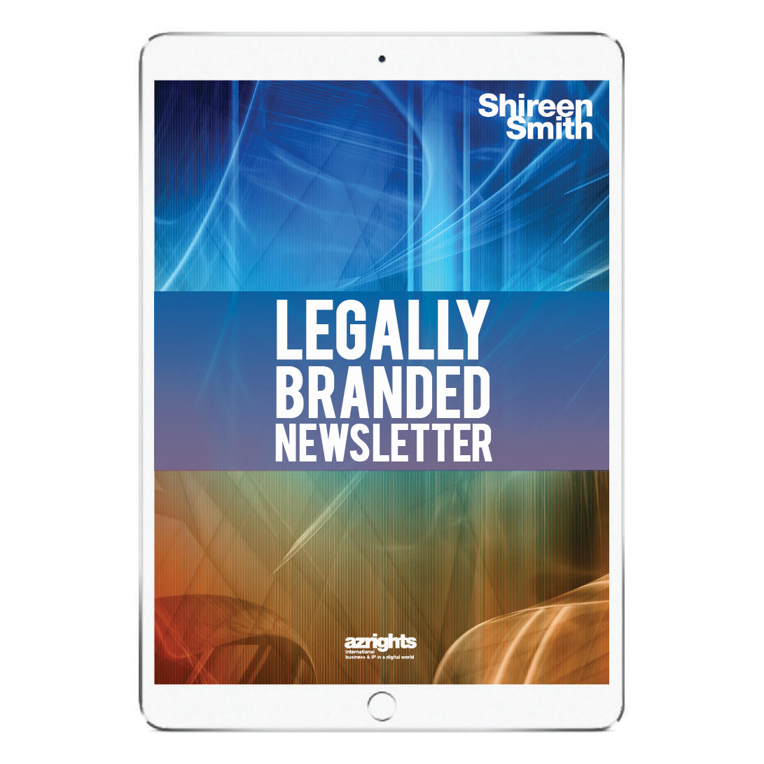 legally_branded_newsletter