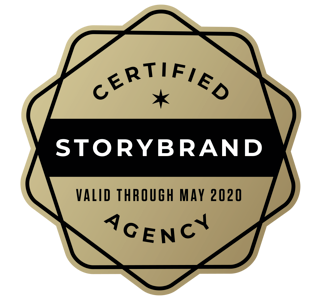 Best StoryBrand Certified Consultant
