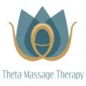 Health and Wellness Massage Therapy Holistic Well Being