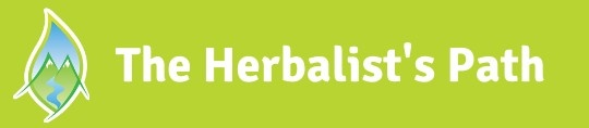 Online Herbal education and herb podcast