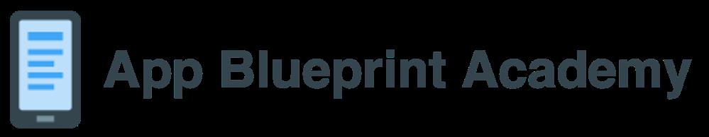 App Blueprint Academy