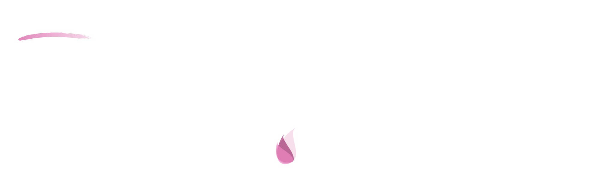 Prenatal & Postpartum Yoga