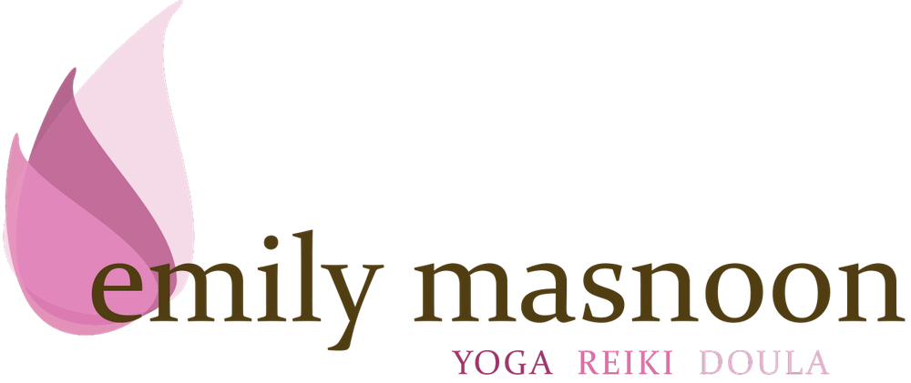 Prenatal Postnatal yoga
