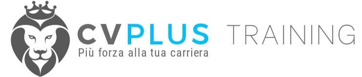 CVPLUS - Training Center