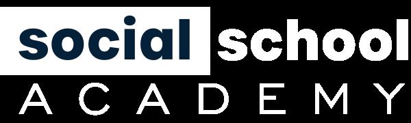 Social School Academy