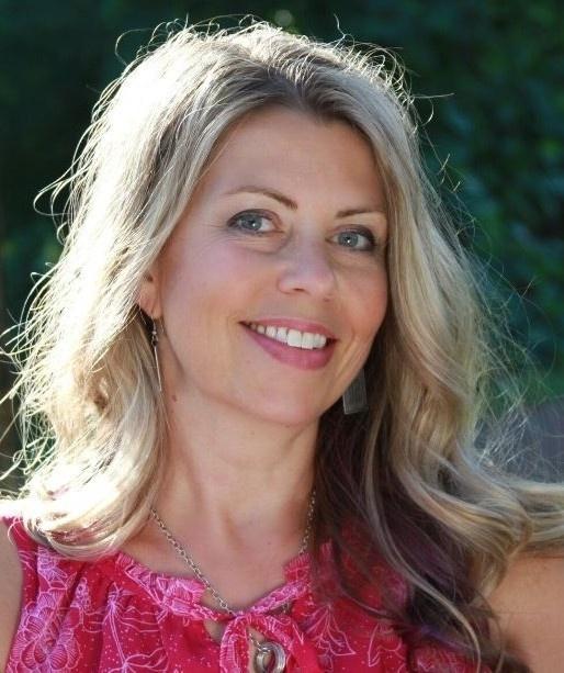 Julie Loomis Coaching